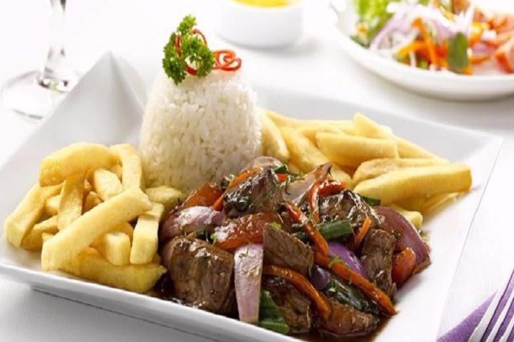 lima-destination-gastronomique