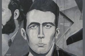 Dossier José Antonio Ramos Sucre